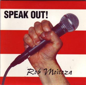 Speak Out!
