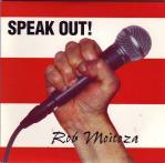 Speakout!.jpg