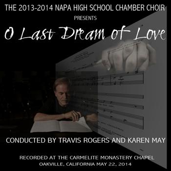 O Last Dream of Love-NHSChamber5-14