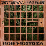 set_the_wild_man_free150.jpg